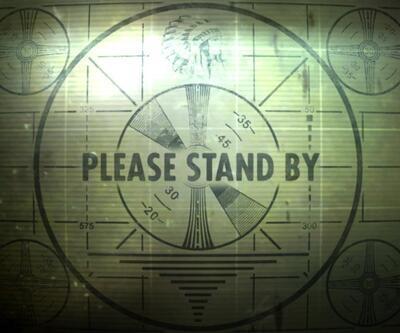 Fallout 4'te ilk büyük bug!