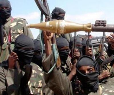 Boko Haram'dan intihar saldırısı: 18 ölü 83 yaralı