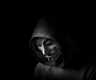 Anonymous Türkiye'deki hastaneleri hack'ledi
