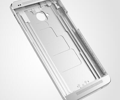 En iyi metal gövdeli telefonlar