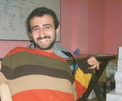 Aziz Güler'in cenazesi Türkiye'de