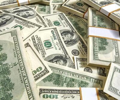 Dolar gevşemeye başladı