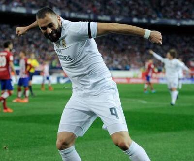Aktif futbola devam eden en golcü 30 futbolcu