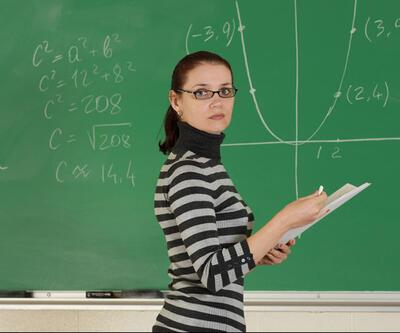 Eğitim alanında Türkiye'nin en iyi üniversitesi belirlendi