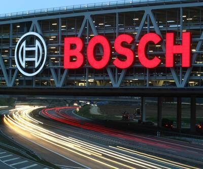 Volkswagen skandalında Bosch da mercek altında