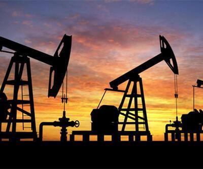 Düşen petrol fiyatları enerji şirketlerini vurdu!