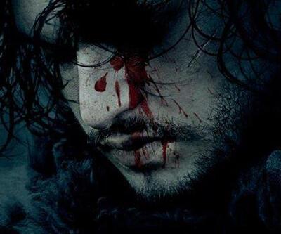 Jon Snow dönüyor mu?