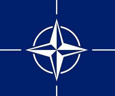 NATO'dan hava sahası ihlali açıklaması