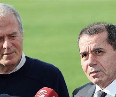 Mustafa Denizli'nin alacağı ücret belli oldu