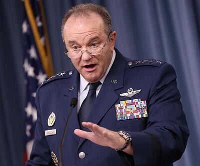 NATO'nun Avrupa Komutanından Türkiye-Rusya krizi mesajı