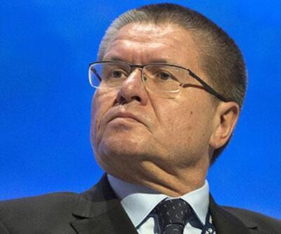Rusya serbest ticaret bölgesi hazırlıklarını durdurdu