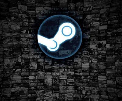 Steam'den yeni indirim çılgınlığı