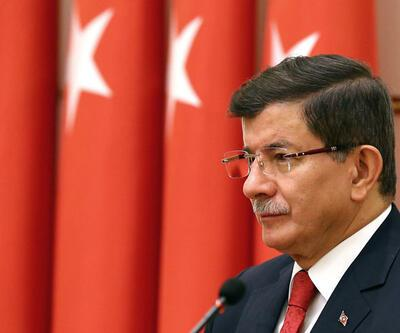 Ankara'da güvenlik zirvesi