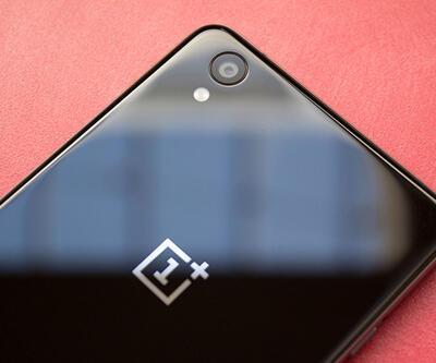 OnePlus X'ten örnek kareler!