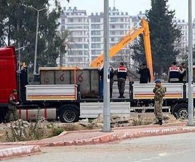 """""""Selam Tevhid"""" soruşturmasında 2 general ve 1 albaya tutuklandı"""