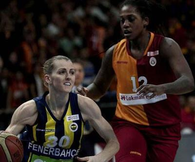 Galatasaray hükmen mağlup sayıldı!