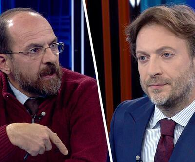 Prof. Ümit Biçer'den Tahir Elçi'nin ölümüne dair çarpıcı değerlendirme