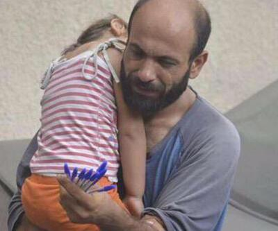 Bir fotoğraf hayatını değiştirdi... Suriyeli bir göçmenin inanılmaz yükselişi