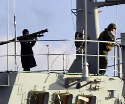 Boğazhttps://www.cnnturk.com/haberleri/rusyaRusya39;dan geçen Rus gemisinde ilginç hareketler
