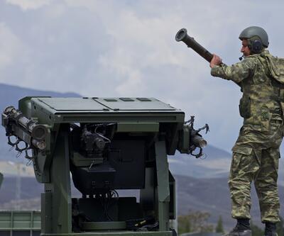 Rusya'dan NATO'ya Türkiye uyarısı