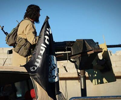 IŞİD'e katılım 2 katına çıktı