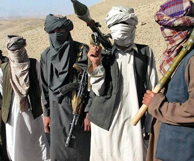 IŞİD, Taliban'ı İslam ve şeriat düşmanı ilan etti