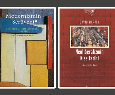 Baturhttp://www.cnnturk.com/ekonomiekonomi39;dan Modernizmin Serüveni