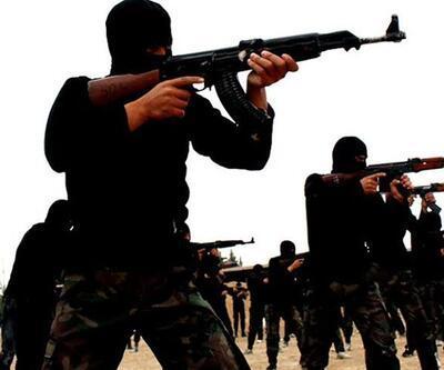 """Riyad'da katılımcıları tartışmalı Suriye toplantısında hedef: """"New York'ta tek ses"""""""