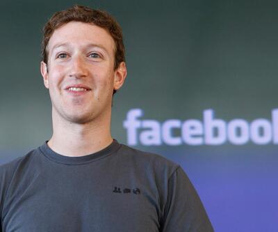 Mark Zuckerberg Levent Alpdeniz'e yanıt verdi