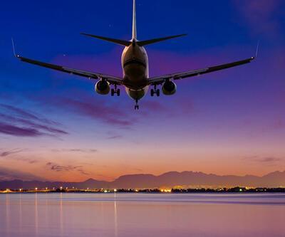 Türkiye'den vizesiz gidebileceğiniz 7 harika ülke