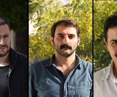 BirGün yöneticilerine Cumhurbaşkanı'na hakaretten ceza