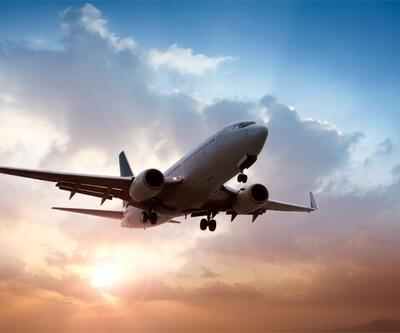 Lufthansa, 1706 uçuşunu daha iptal etti