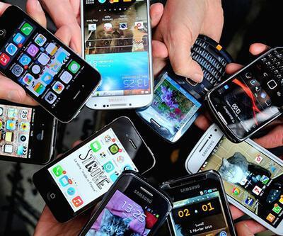 En çok ses getiren akıllı telefonlar