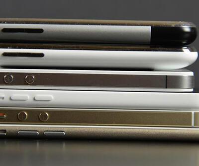 Apple, ilginç bir iddia ile karşımıza çıktı