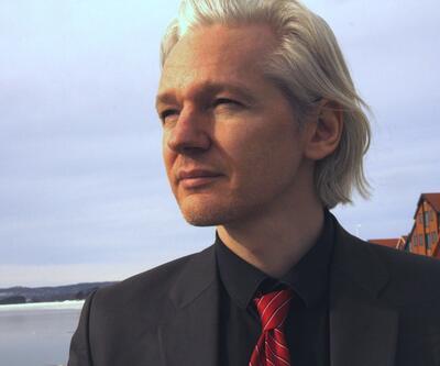 Wikileaks'ın kurucusu ifade verecek