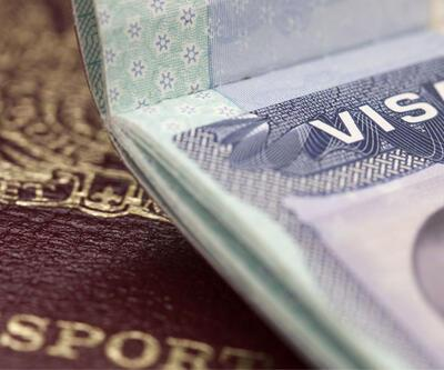 ABD vize için başvuranların sosyal medya hesaplarını inceliyor