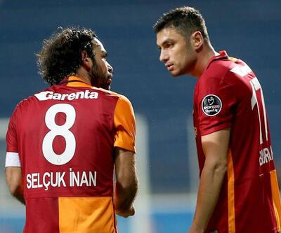 Gol raporu: Galatasaray'ın gerçekten golcüye ihtiyacı var mı?