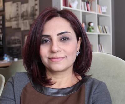 """CHP'li Doğan'dan Avcı'ya: """"Din dersleri neden hala zorunlu?"""""""