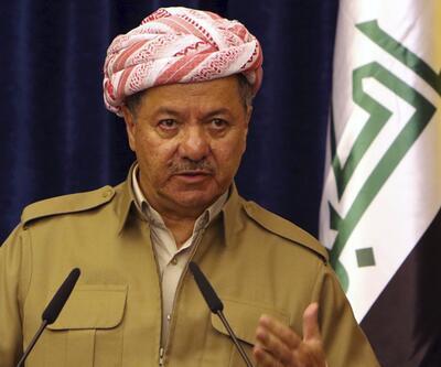 Kürdistan Demokrat Partisi'nden PKK'ya çok sert eleştiriler