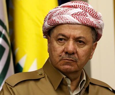 Mesud Barzani: Kürdistan bağımsızlık için yeterli olgunluğa ulaştı