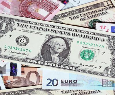 FED'in faiz artışının ardından dolar ve euroda son durum...