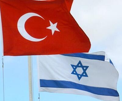 İsrail Türkiye anlaşmasında sona doğru