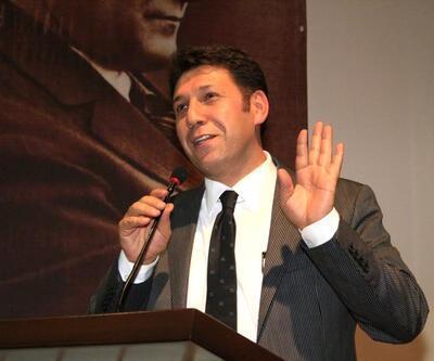 Memduh Boydak ifade verdi, serbest bırakıldı