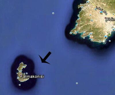 Ege'de göçmen teknesi battı: 11 ölü