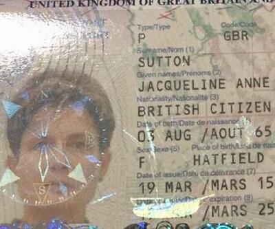 İngiliz gazetecinin havalimanında gizemli ölümüne takipsizlik