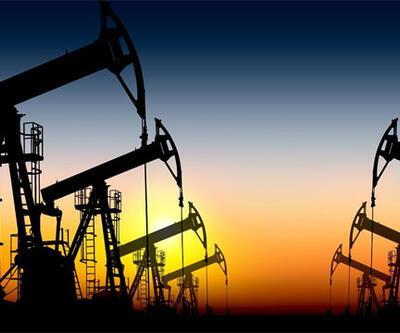 ABD'de benzin sütten ucuza satılıyor
