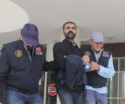 'Bomba Ankara'da patlayacak' tahliye edildi
