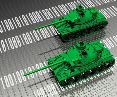"""BTK: """"Siber saldırı yok"""""""