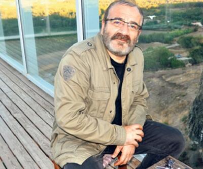 Yılmaz Odabaşı Türkiye'ye döndü