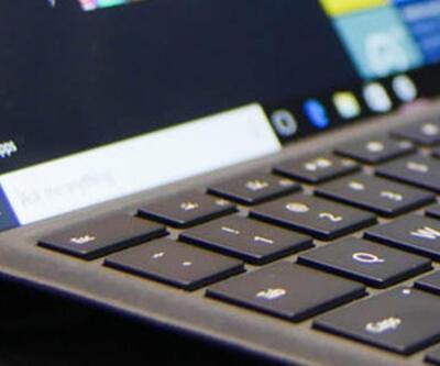 Surface Pro 4'ü yakından tanıyalım